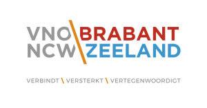 VNO NCW Brabant Zeeland